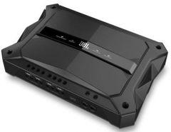 Amplificateur 4 canaux JBL GTR-104