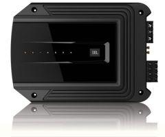 Amplificateur 4 canaux JBL GX-A604