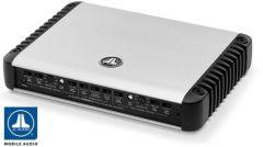 Amplificateur 4 canaux JL AUDIO HD600/4