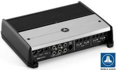 Amplificateur 4 canaux JL AUDIO XD400/4