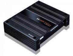 Amplificateur 4 canaux MATCH PP52DSP