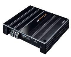 Amplificateur 4 canaux MATCH PP82DSP