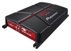 Amplificateur 4 canaux PIONEER GM-A4704