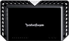 Amplificateur 4 canaux ROCKFORD T800-4AD