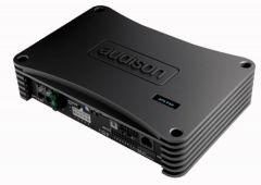 Amplificateur 5 canaux AUDISON AP5.9BIT