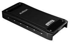 Amplificateur 5 canaux AUDISON AV5.1K
