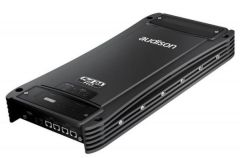 Amplificateur 5 canaux AUDISON AV5.1KHD