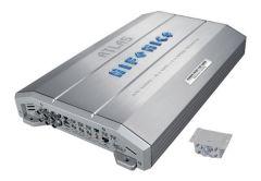 Amplificateur 5 canaux HIFONICS AXI-5005