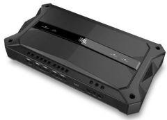 Amplificateur 5 canaux JBL GTR-7535