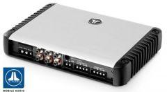Amplificateur 5 canaux JL AUDIO HD900/5