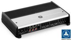 Amplificateur 5 canaux JL AUDIO XD700/5