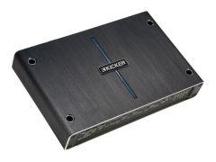 Amplificateur 5 canaux KICKER IQ1000.5