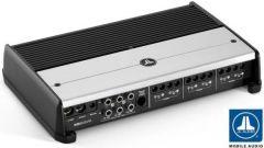 Amplificateur 6 canaux JL AUDIO XD600/6