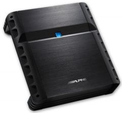 Amplificateur Mono ALPINE MRV-M500