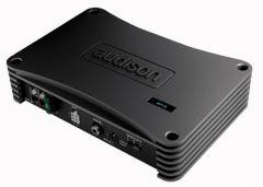 Amplificateur Mono AUDISON AP1D