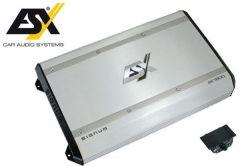 Amplificateur Mono ESX SE1600