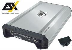 Amplificateur Mono ESX SE2000D