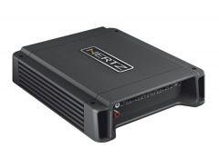 Amplificateur Mono HERTZ AUDIO HCP1D