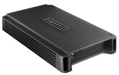 Amplificateur Mono HERTZ AUDIO HCP1DK