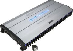 Amplificateur Mono HIFONICS BRX-4000D