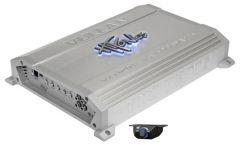 Amplificateur Mono HIFONICS VXI-1201