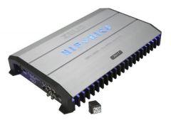 Amplificateur Mono HIFONICS ZRX-1501