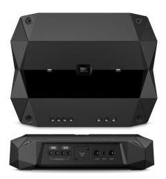 Amplificateur Mono JBL CLUB-5501