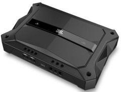 Amplificateur Mono JBL GTR-601
