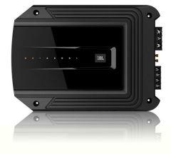 Amplificateur Mono JBL GX-A3001