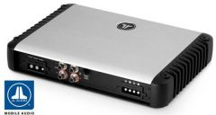 Amplificateur Mono JL AUDIO HD750/1
