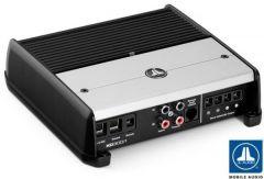 Amplificateur Mono JL AUDIO XD300/1