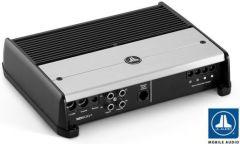 Amplificateur Mono JL AUDIO XD600/1
