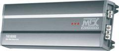 Amplificateur Mono MTX TX81000D