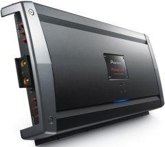 Amplificateur Mono PIONEER PRS-D2000SPL