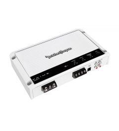 Amplificateur Mono ROCKFORD M1200-1D