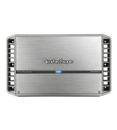 Amplificateur Mono ROCKFORD PM1000X1BD