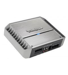 Amplificateur Mono ROCKFORD PM300X1