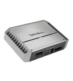 Amplificateur Mono ROCKFORD PM500X1BD