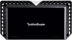 Amplificateur Mono ROCKFORD T1500-1BDCP