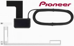 Antenne PIONEER CA-AN-DAB.001