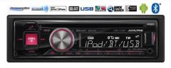Autoradio ALPINE CDE-173BT