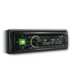 Autoradio ALPINE CDE-173BT