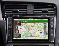 Autoradio GPS ALPINE X901D-G7