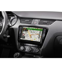 Autoradio GPS ALPINE X901D-OC3