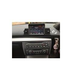 Autoradio GPS DYNAVIN N7-E8X