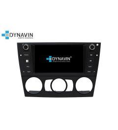 Autoradio GPS DYNAVIN N7-E9XM