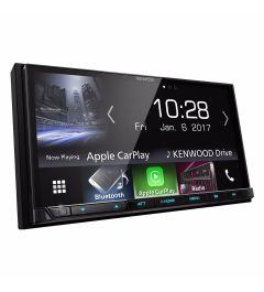 Autoradio GPS KENWOOD DMX-7017BTS