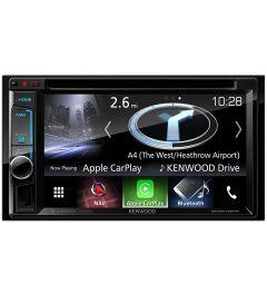 Autoradio GPS KENWOOD DNX-5170BTS