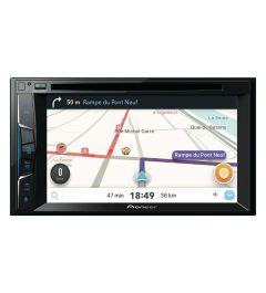 Autoradio GPS PIONEER AVH-Z2000BT