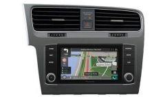 Autoradio GPS PIONEER AVIC-EVO1-G71-QYI